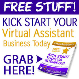 VAnetworking Free Stuff PLR2Go