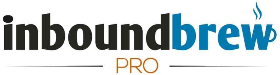 InBoundBrew InBound Brew Pro Content Sparks Blog PLR2Go