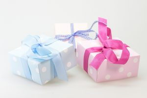 Giveaway Gift PLR Private Label Rights PLR2Go