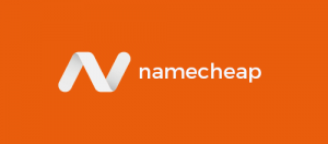 NameCheap Domain Name Registration PLR2Go