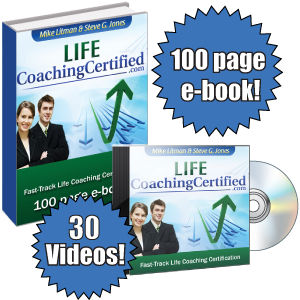 Affordable Life Coaching Certification PLR2Go
