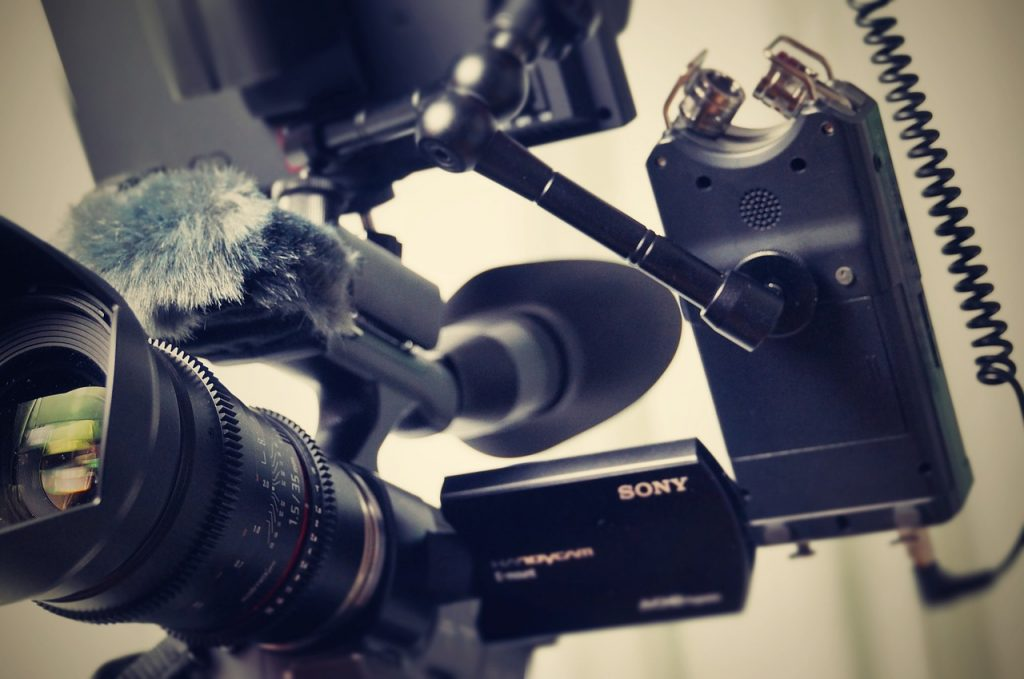 Give Away PLR Audio Video PLR2Go