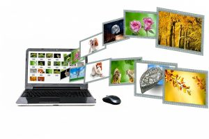 Best PLR Content Resources PLR2Go